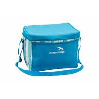 Easy Camp Coolbag Stripe S (5л)