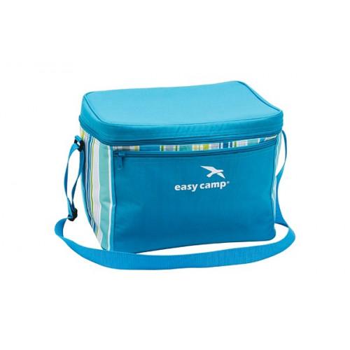 Автохолодильник Easy Camp Coolbag Stripe M (15л)