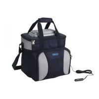 Thermo Icebag IBS-30