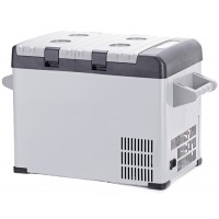 Thermo BD32