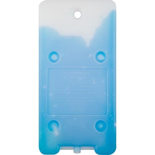 Автохолодильник Nordway N3639 300 гр