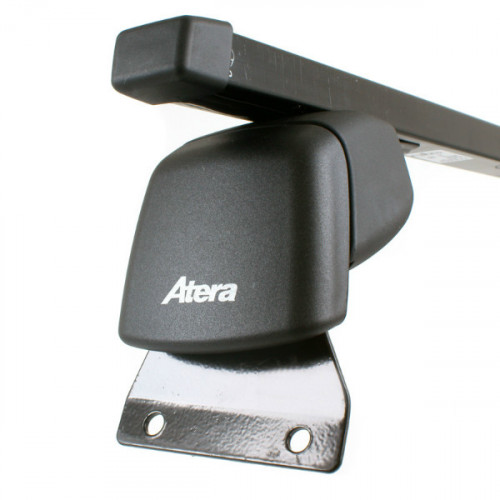 Автобагажник Atera AT 044146 MB Sprinter, VW Crafter