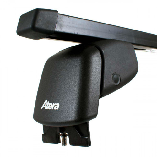 Автобагажник Atera AT 044158