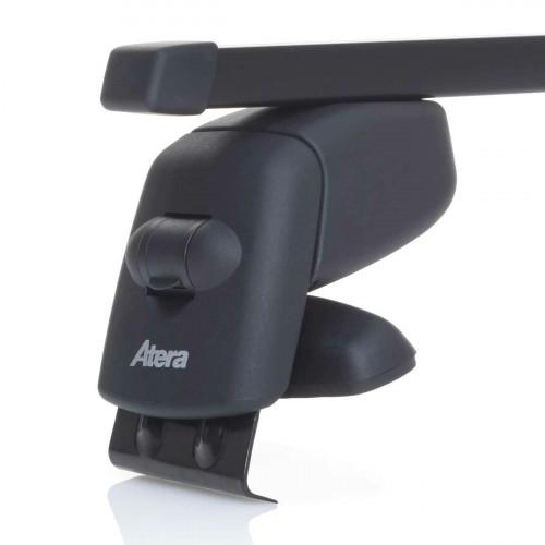 Автобагажник Atera AT 044219