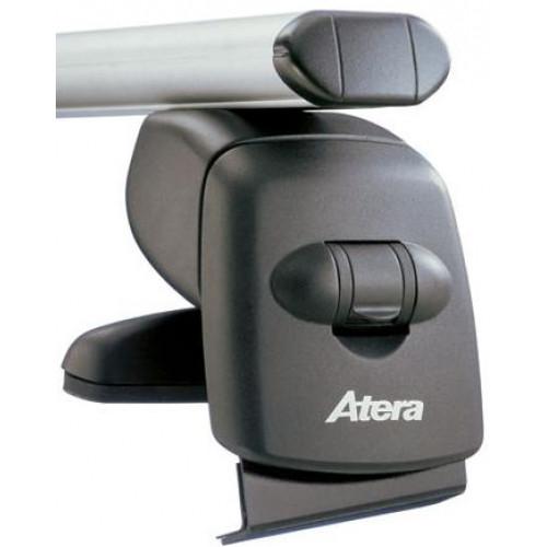 Автобагажник Atera AT 045212 Honda Accord