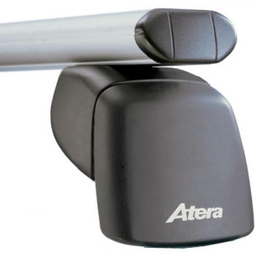 Автобагажник Atera AT 045176 Kia Cee´d