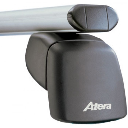 Автобагажник Atera AT 045205 Audi A4