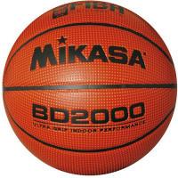 Баскетбольный мяч Mikasa BD2000 95066290