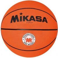 Баскетбольный мяч Mikasa 620 95066290