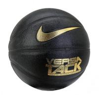Баскетбольный мяч Nike Versa tack black