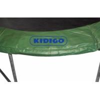 Kidigo 244 см