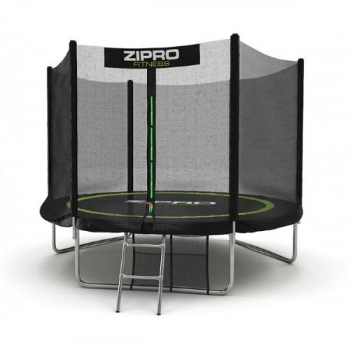 Zipro Fitness 312 см (#ZF0024)