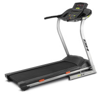 BH Fitness F0 G6434