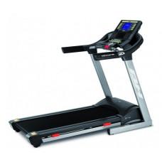 BH Fitness F3 Dual WG6424