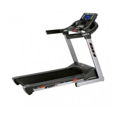 BH Fitness F4W Dual WG6476