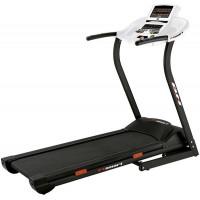 BH Fitness F1 Smart G6439