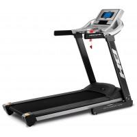 BH Fitness F1 G-6415