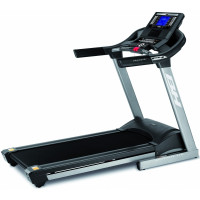 BH Fitness F4 G6426R