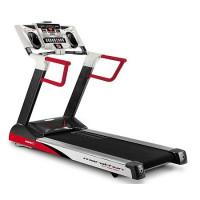 BH Fitness Marathon G652