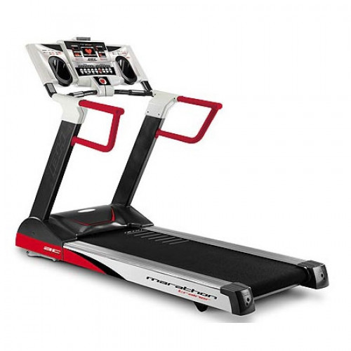 Беговая дорожка BH Fitness Marathon G652