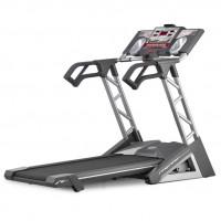 BH Fitness Explorer Evolution G637