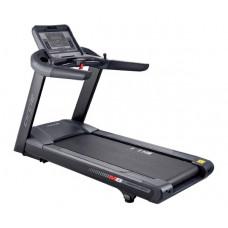 Circle Fitness M8 Black