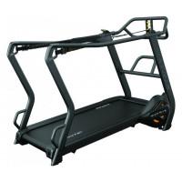 Matrix S-Drive Performance Trainer