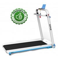 OMA Fitness Slim 1011EB