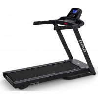 OMA Fitness Eternity 5101CB