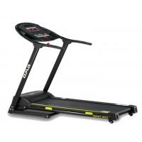 OMA Fitness ZING 3201EB