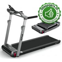 OMA Fitness WalkingPad 1818EB