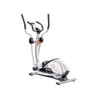 OMA Fitness Smart E50