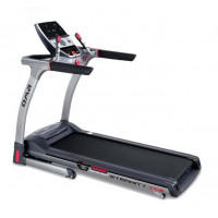 OMA Fitness ETERNITY 6920EA