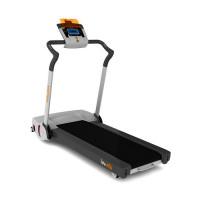 Yowza Fitness Binetto Tapi12