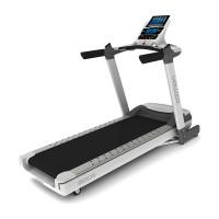 Yowza Fitness Boca RUN6.0