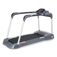 AeroFit Pro Walkpal
