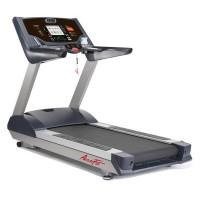 AeroFit PRO 9900T 15 LCD-TV