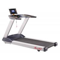 AeroFit PRO X3-T 10 LCD