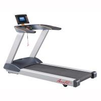 AeroFit PRO X3-T 7 LCD