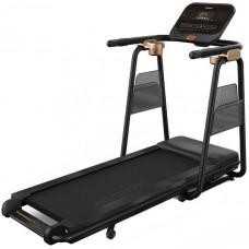 Horizon Fitness Citta TT 5.0