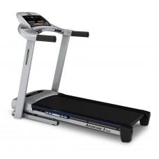 Horizon Fitness Adventure 3 Plus