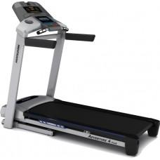 Horizon Fitness Adventure 4 Plus