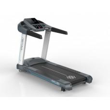 Jada Fitness JS-125400