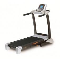 Jada Fitness JS-21450