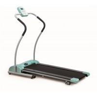 Jada Fitness JS-4001