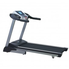 Jada Fitness JS-5000A