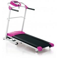 Jada Fitness JS-9403
