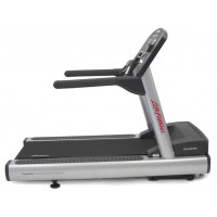 Life Fitness 95TI (Б/У)