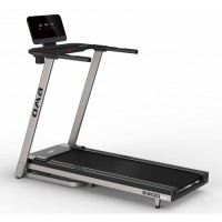 OMA Fitness GALAXY 3300EB
