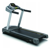 Vision Fitness T60 Pro